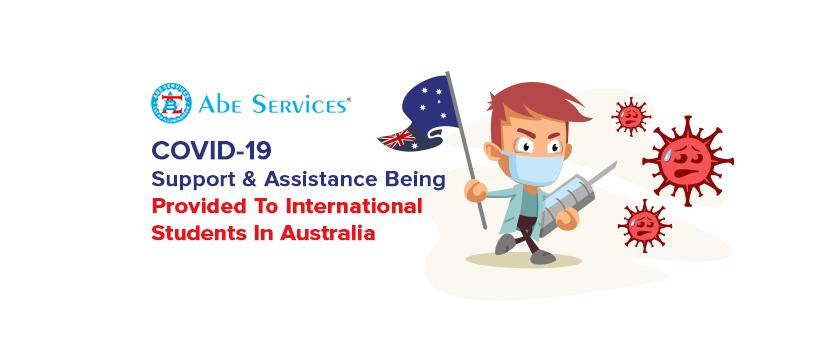 Abe Services